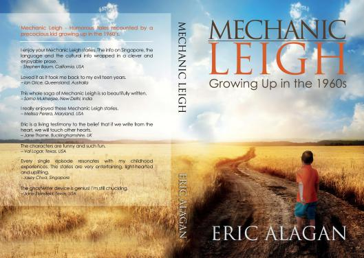 Mechanic Leigh full cover_JPEG