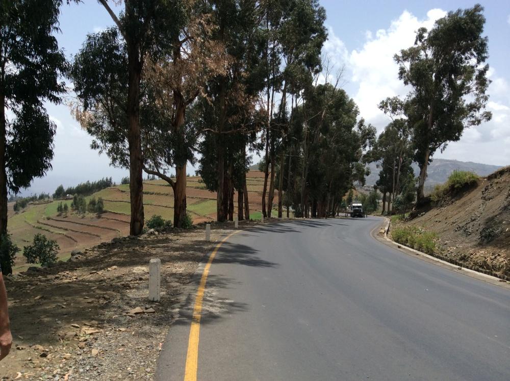 Ethiopia--2 (1/6)