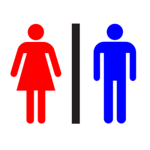 restroom-304986_640