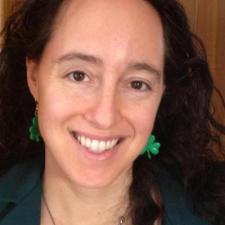 Trelawney bio picture