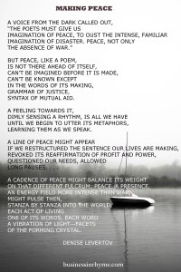 peace_poetry